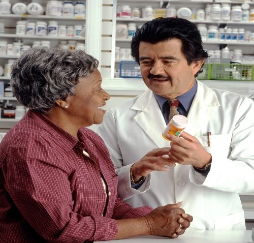 Primary Care and the Dickensian Paradox