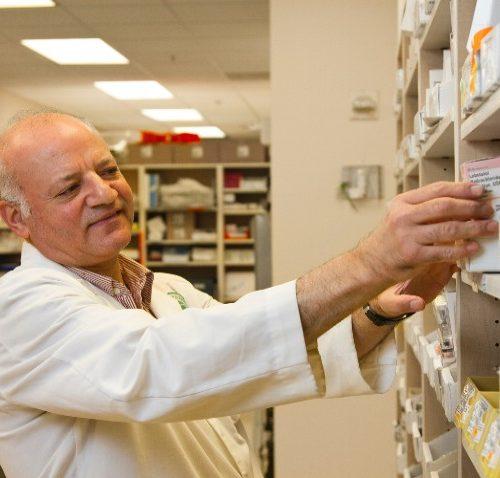 Physicians Heading Towards Retirement