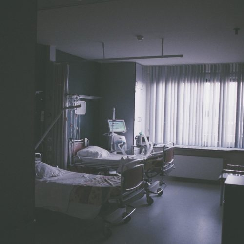 Uncommon Bedfellows: Access, Expanded Hours, and Provider Wellness