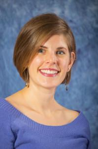 In Their Words: Free To Focus On My Patients Again, Chelsea Doyle, FNP