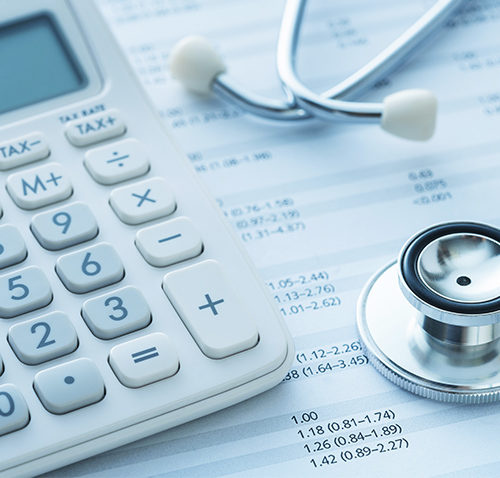 It's much worse than you think! The financial cost of physician burnout.
